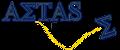 Aetas Transact